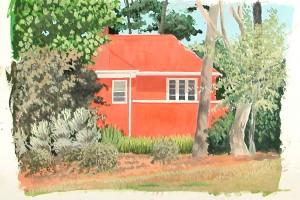 Casey House, Yarralumla [7847]